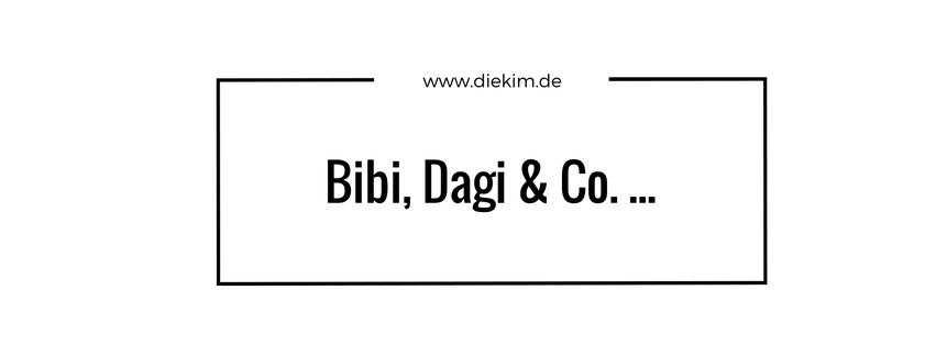 dagi-bibi