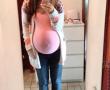 Meine erste Schwangerschaft – mit 19