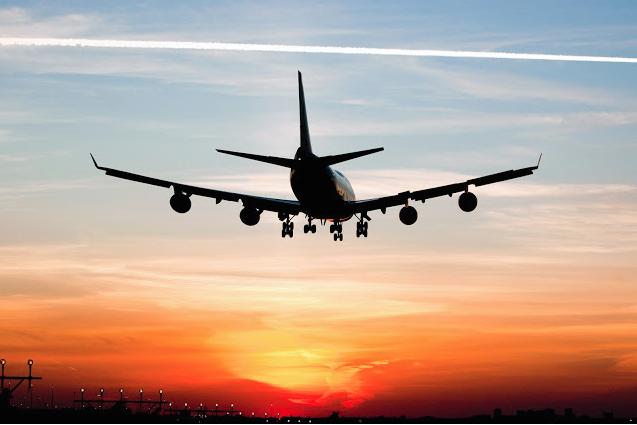 Traumjob Flugbegleiterin? Alles zu den Bewerbungen…(Gastbeitrag von @kates.diary) Teil 1