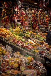 barcelona-markt-travel-blogger-koeln
