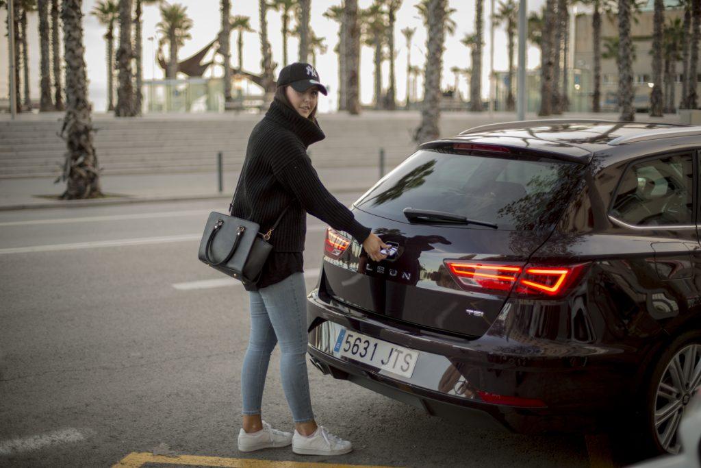 barcelona-seat-diekim-koeln-mamiblogger-travelblogger-modeblogger