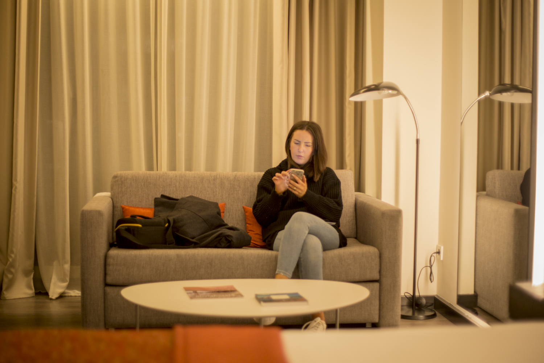 hotel-diekim-seat-barcelona