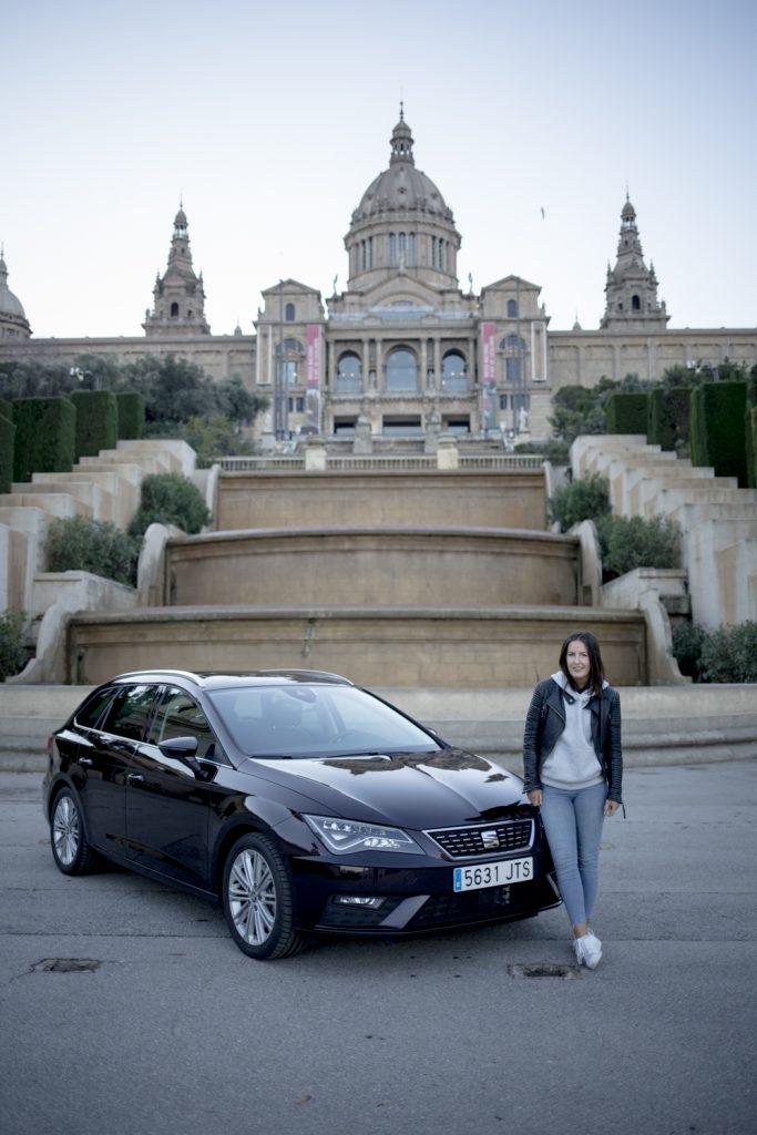 barcelona-spanien-seat-kim-die.kim-blogger