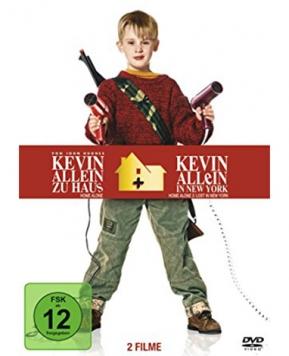 Meine Lieblingsweihnachtsfilme