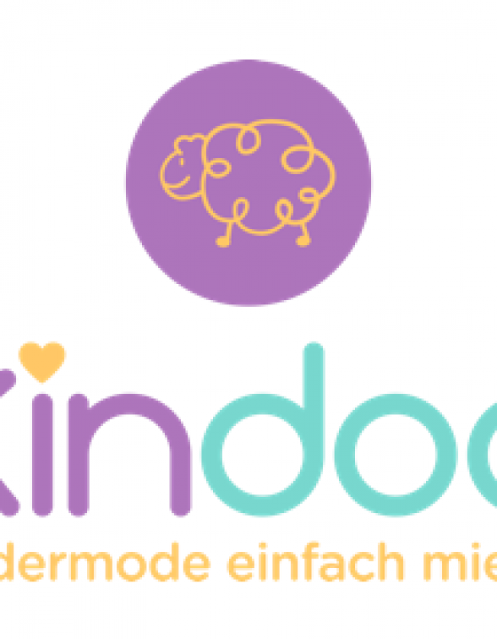 Kindoo – Kinderkleidung mieten