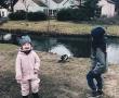 Gabriels 7. Geburtstag – Schnitzeljagd