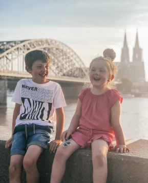 About Cologne / Köln Tipps